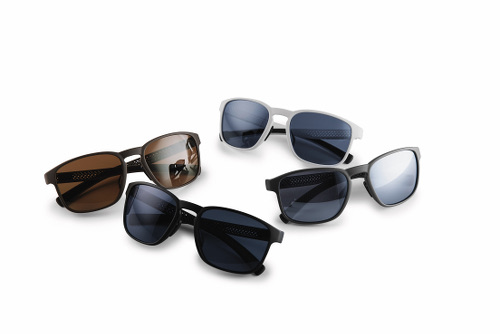 833cac8d0c7581 Zonnebril kopen bij uw brillenspecialist in Mechelen
