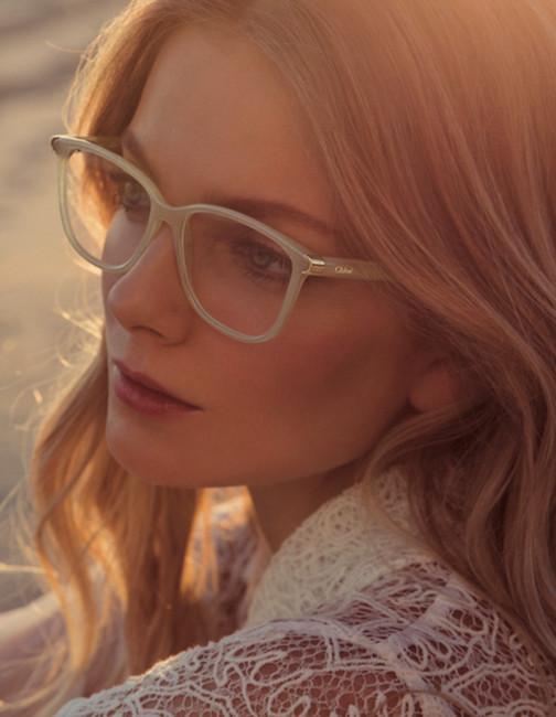 rond hoofd welk montuur bril