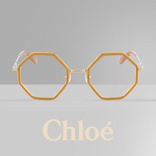 be3e5cb0d38 Bril kopen bij uw brillenspecialist in Mechelen