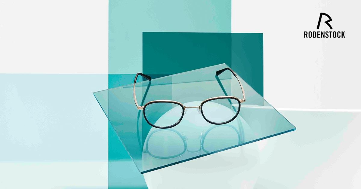 7e78f8738d5d5c Optimale bescherming voor brillenglazen  Solitaire® 2-coatings ...