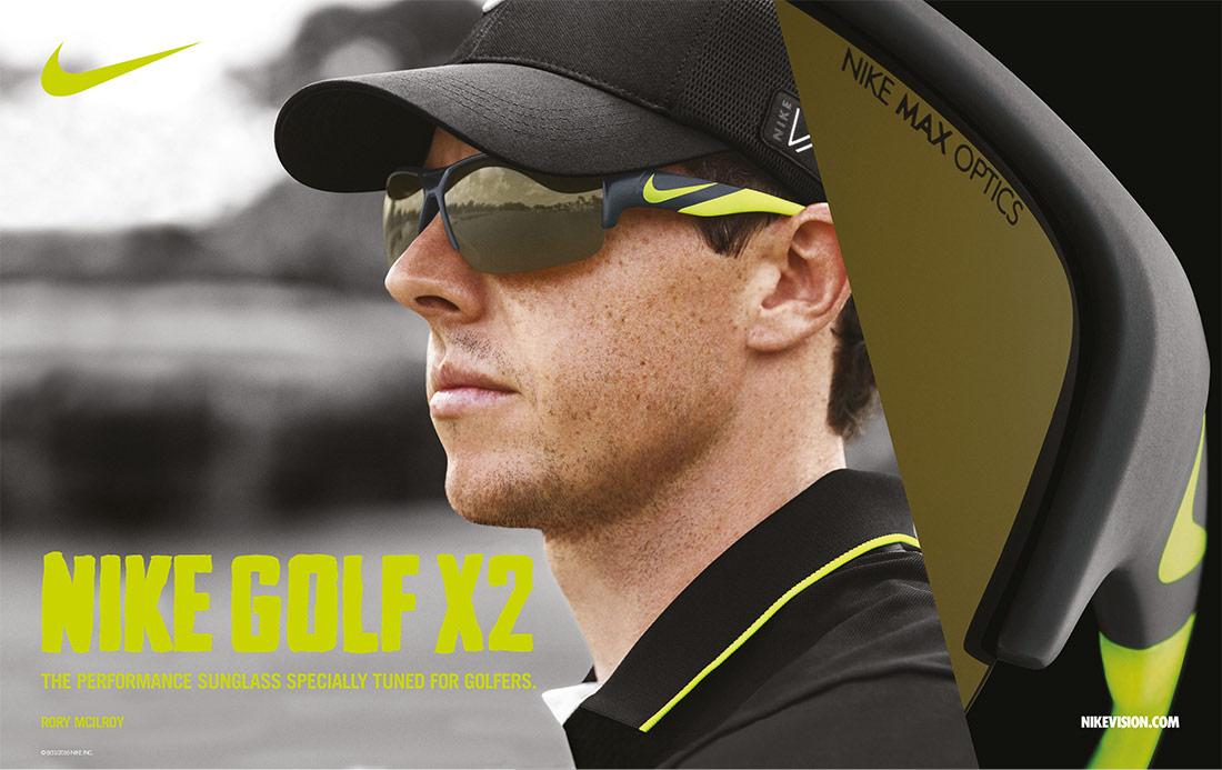 c6a55d95b3b7de Superscherp zien met uw Nike sportbril van Optiek Stappers